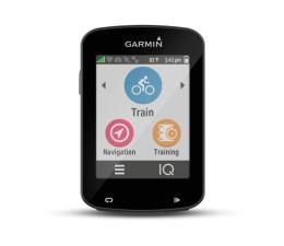Licznik/nawigacja rowerowa Garmin Edge 820