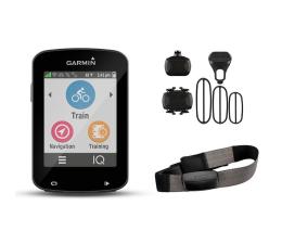 Licznik/nawigacja rowerowa Garmin Edge 820 Bundle