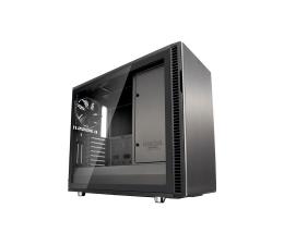 Obudowa do komputera Fractal Design Define R6 TG szara
