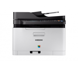 Urządzenia wiel. laser. kolor HP Samsung Xpress SL-C480FW