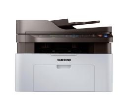 Urządzenie wiel. laserowe HP Samsung Xpress SL-M2070F