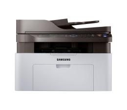 Urządzenie wiel. laserowe HP Samsung Xpress SL-M2070FW