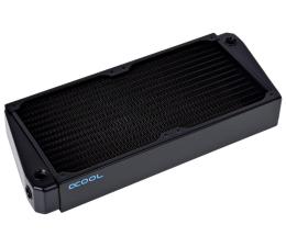 Chłodzenie procesora Alphacool NexXxoS XT45 Full Copper X-Flow 280mm