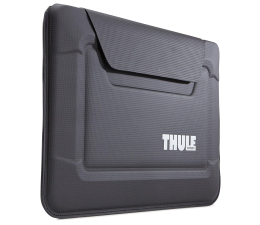 Etui na laptopa Thule Gauntlet 3.0 11""