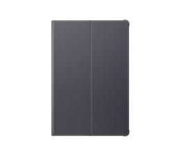 Etui na tablet Huawei Etui Flip Cover do Huawei Mediapad M5 grafit
