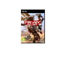 Gra na PC PC MX vs ATV All Out