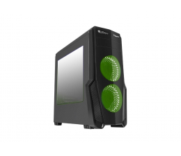 Obudowa do komputera Genesis TITAN 800 Green