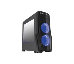 Obudowa do komputera Genesis Titan 800 Blue