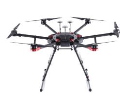 Dron DJI Matrice 600 Pro