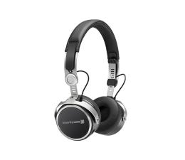 Słuchawki bezprzewodowe Beyerdynamic Aventho Wireless czarny