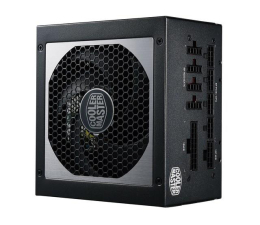 Zasilacz do komputera Cooler Master V750 750W 80 Plus Gold