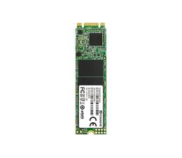 Dysk SSD Transcend 240GB M.2 SATA SSD MTS820S