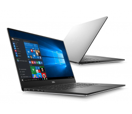 "Notebook / Laptop 15,6"" Dell XPS 15 9570 i7-8750H/16GB/512/Win10 GTX1050Ti FHD"