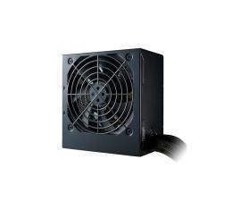 Zasilacz do komputera Cooler Master Masterwatt Lite 400W 80 Plus