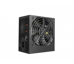 Zasilacz do komputera Cooler Master MasterWatt Lite 500W 80 Plus