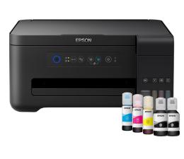 Urządzenie wiel. atramentowe Epson EcoTank ITS L4150