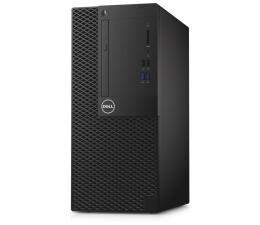 Desktop Dell Optiplex 3060 MT i5-8500/8GB/256/Win10P