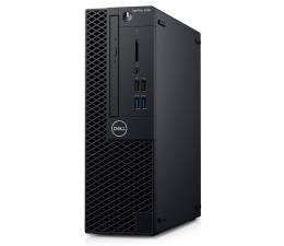 Desktop Dell Optiplex 3060 SFF i5-8500/8GB/256/Win10P