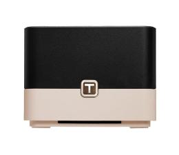 System Mesh Wi-Fi Totolink T10 Mesh WiFi (1200Mb/s a/b/g/n/ac)