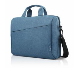 """Torba na laptopa Lenovo T210 Casual Toploader 15,6"""" (niebieski)"""