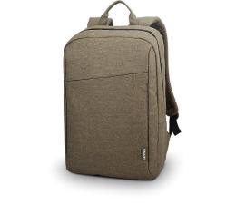 """Plecak na laptopa Lenovo B210 Casual Backpack 15,6"""" (zielony)"""