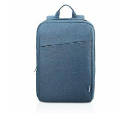 "Plecak na laptopa Lenovo B210 Casual Backpack 15,6"" (niebieski)"