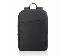 """Plecak na laptopa Lenovo B210 Casual Backpack 15,6"""" (czarny)"""