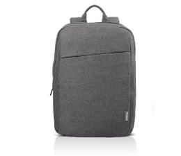 """Plecak na laptopa Lenovo B210 Casual Backpack 15,6"""" (szary)"""