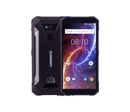 Smartfon / Telefon myPhone Hammer Energy 18x9 czarny