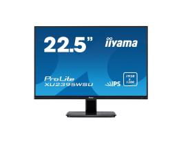 "Monitor LED 22"" iiyama XU2395WSU-B1"