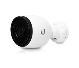 Inteligentna kamera Ubiquiti UVC-G3-PRO FullHD 1080p 3xZOOM IR LED PoE