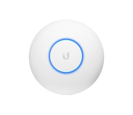 Access Point Ubiquiti UAP XG (a/b/g/n/ac 2533Mb/s) 2,4/5GHz PoE++