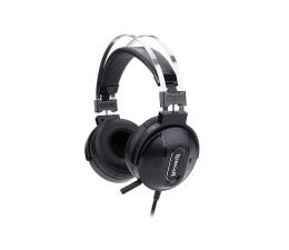 Słuchawki przewodowe Redragon LADON