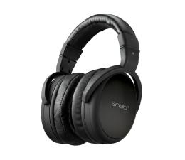 Słuchawki przewodowe Snab Euphony AF-100