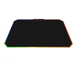 Podkładka pod mysz A4Tech Bloody RGB MP-60R