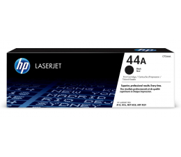 Toner do drukarki HP 44A Black 1000 str. (CF244A)
