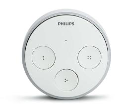Przycisk/pilot Philips Hue Przełącznik Dotykowy