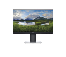 "Monitor LED 24"" Dell P2419H"