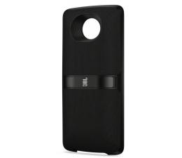 Etui/obudowa na smartfona Motorola Moto Mods Głośnik JBL Soundboost 2 czarny