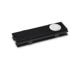 Chłodzenie dysku EKWB EK-M.2 NVMe Heatsink - black