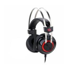 Słuchawki przewodowe Redragon TALOS