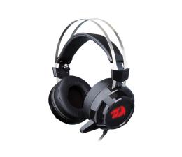Słuchawki przewodowe Redragon SIREN USB