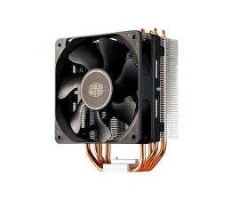 Chłodzenie procesora Cooler Master Hyper 212X 120mm