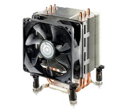Chłodzenie procesora Cooler Master Hyper TX3i 92mm
