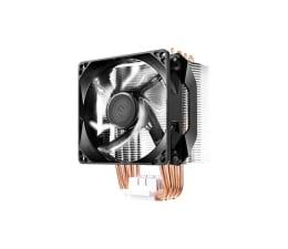 Chłodzenie procesora Cooler Master Hyper H411R 92mm