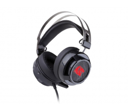 Słuchawki przewodowe Redragon SIREN