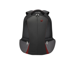Plecak na laptopa ASUS ROG Artillery Backpack 17,3""
