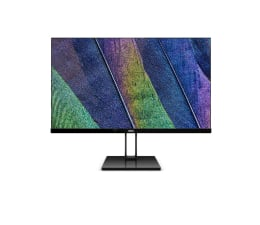 "Monitor LED 27"" AOC 27V2Q"