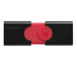 Pendrive (pamięć USB) Kingston 64GB DataTraveler 106 100MB/s (USB 3.1 Gen1)