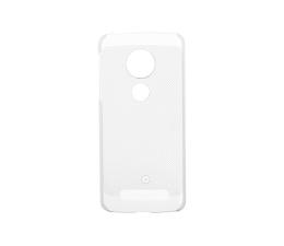 Etui/obudowa na smartfona Motorola Crystal Case do Motorola Moto G6 Play